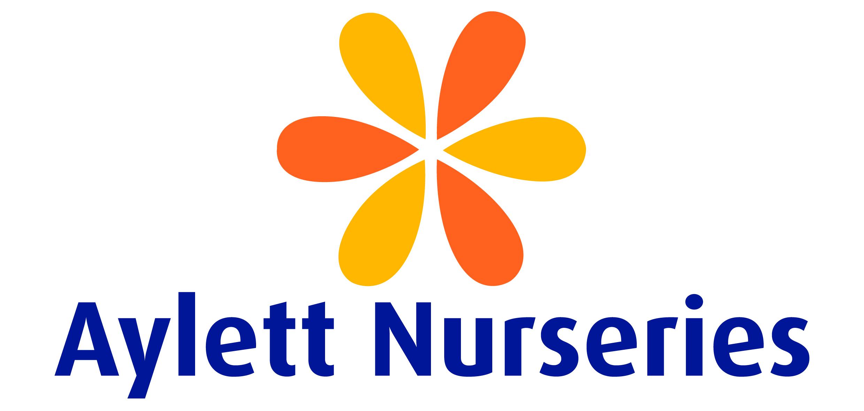 Julie Aylett | Owner | Aylett Nurseries