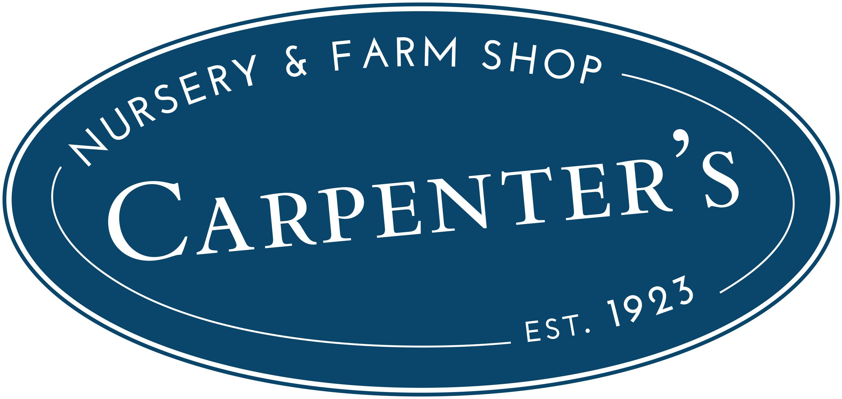 James Carpenter | Director | Carpenter's Nursery