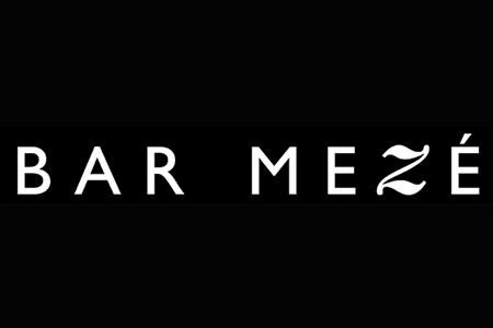 Sarah Hassan | Owner | Bar Meze