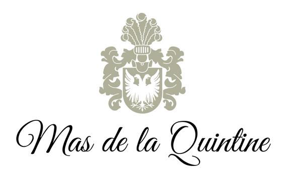Paul Cleworth | Owner | Mas de la Quintine