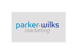 Andrew Wilks | B2B Marketing Strategy Consultant | Parker Wilks Marketing