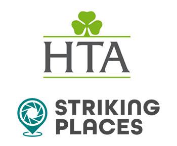Striking Places & HTA Partnership