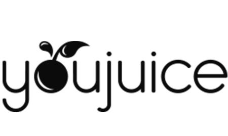 YouJuice | Owner | Anita Drozd-Alkin