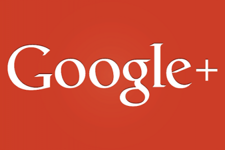 Google+ & Google Places   Striking Places Photography