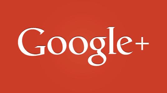 Google+ & Google Places | Striking Places Photography