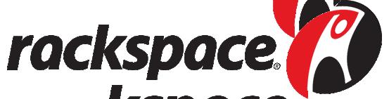 Rackspace Virtual Tour | Striking Places