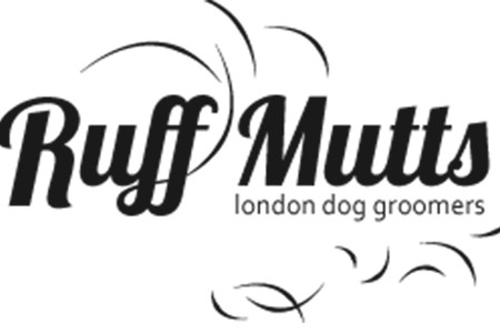Ruff Mutts London Dog Groomers | Striking Places Photography