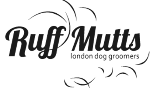 Alexis Fuller | Ruff Mutts | Owner