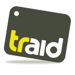Leigh McAlea | Head of Communications | TRAID