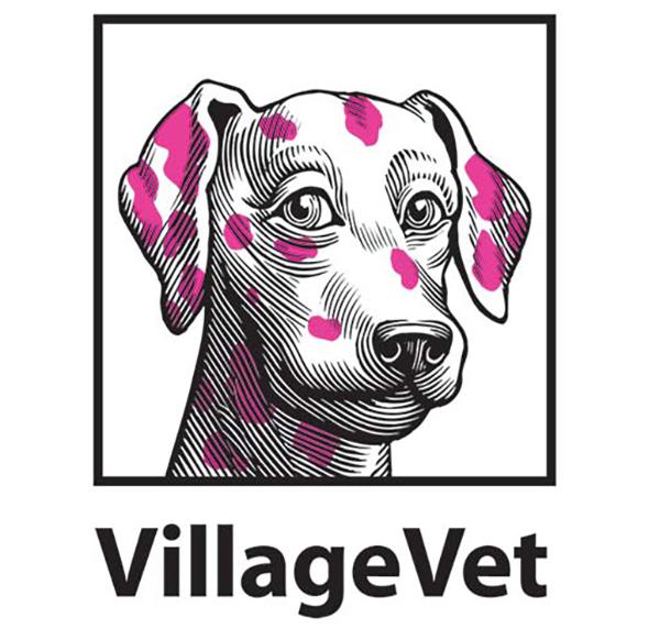 Elaine Lawrie | Marketing Manager | Village Vet