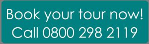 Book your tour now | Striking Places