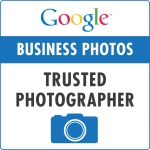 Business Photos Trusted Photographer | Striking Places
