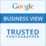 Business View Trusted Photographer | Striking Places