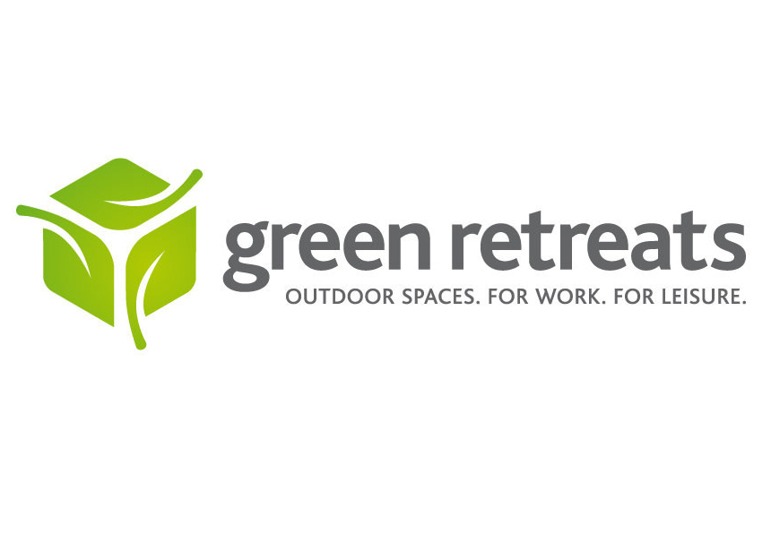 Roy Wetherall | Commercial Director | Green Retreats