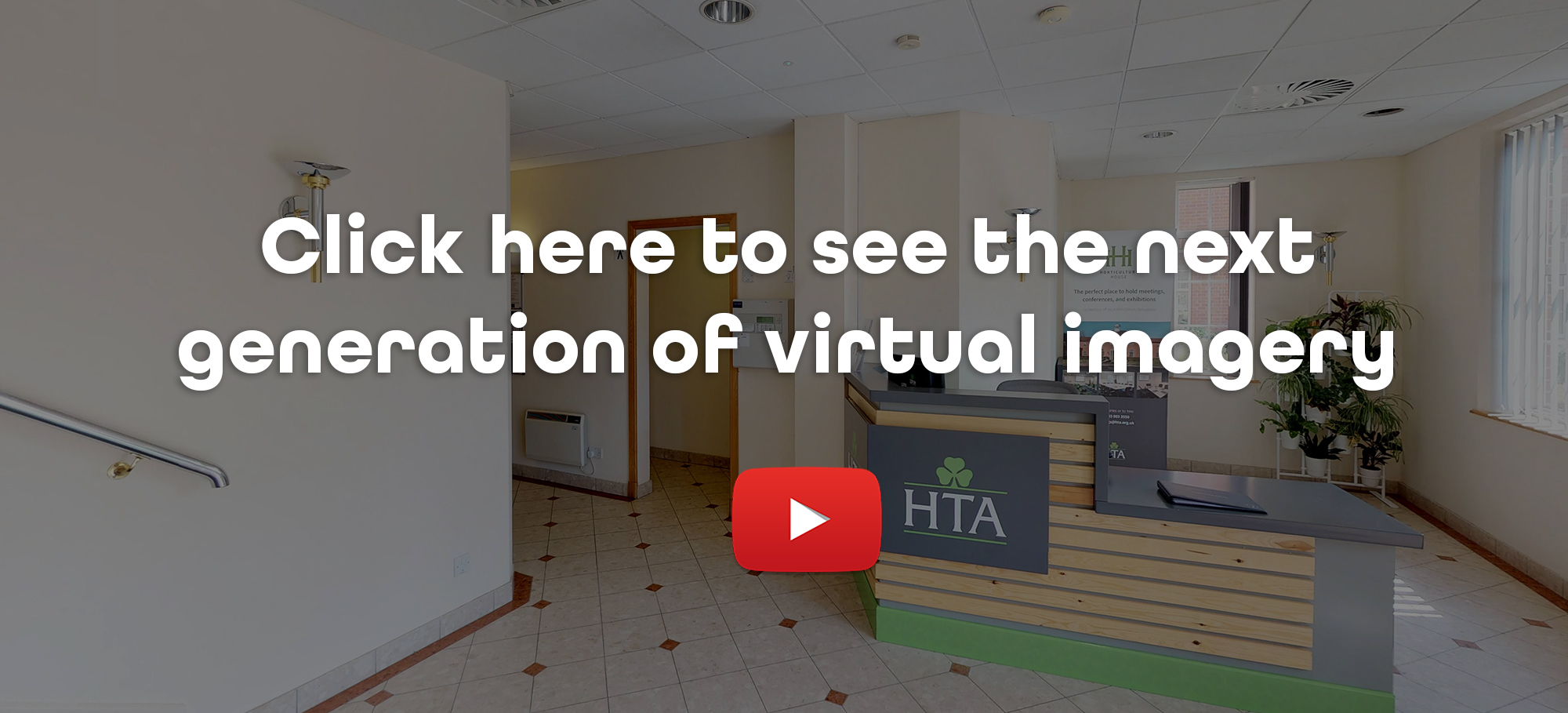 virtual imagery tour HTA