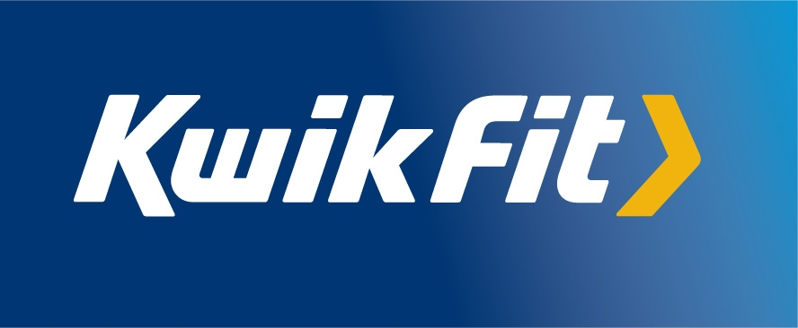 Roger Griggs | Director of Communications | Kwik Fit