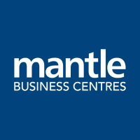 Maya Bullen | Group Manager | Mantle Business Centres