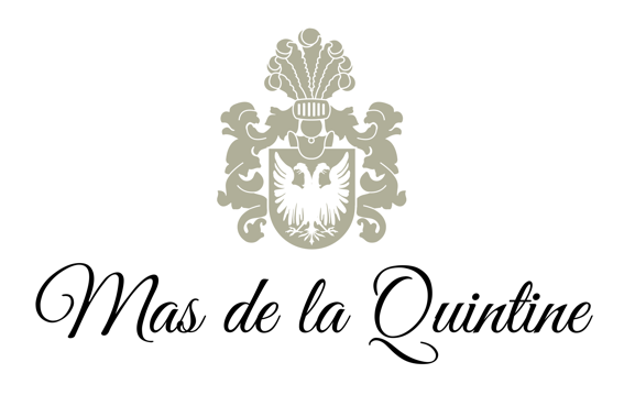 Paul Cleworth | Owner | Mas de la Quintine