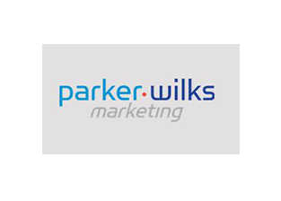 Andrew Wilks | B2B Marketing Strategy Consultant | Parker Wilks Marketing