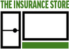 Rachel McLeman | The Insurance Store