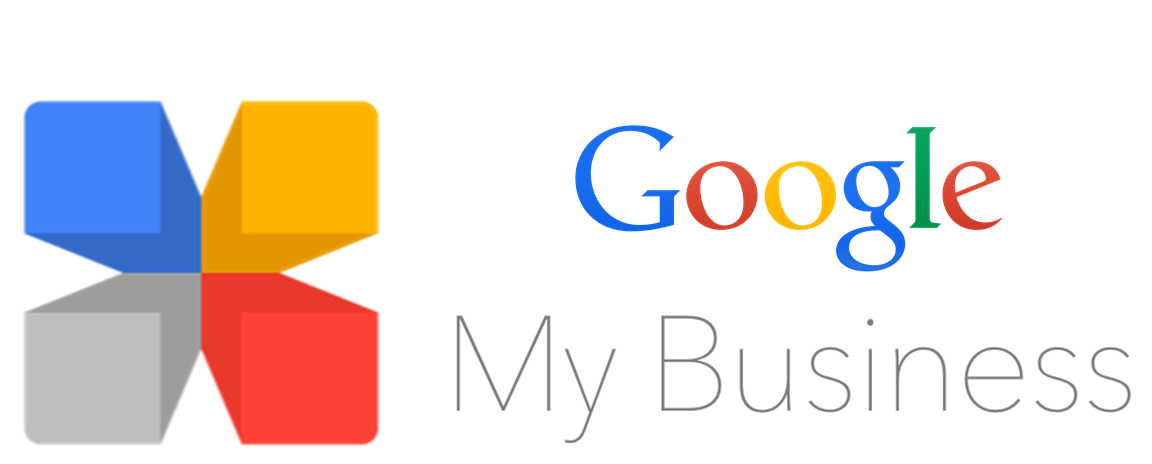 old google my business icon