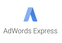google adwords express icon