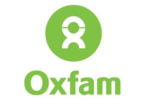 Liz Paton | Store Manager | Oxfam Bookshop