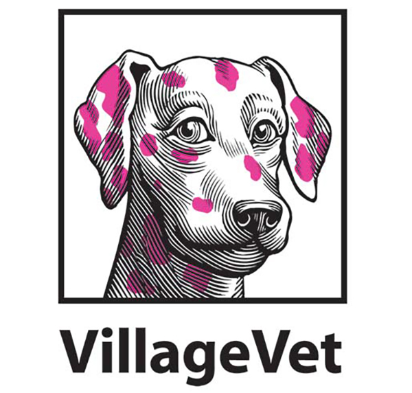 Elaine Lawrie | Marketing Manager | Village Vet